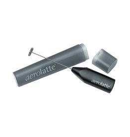 Aerolatte Aerolatte Milk Frother, Black