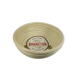 Banneton Banneton Round 750kg Bread Proofing Basket