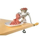 Westmark Westmark Meat Grinder/Mincer #8 Set