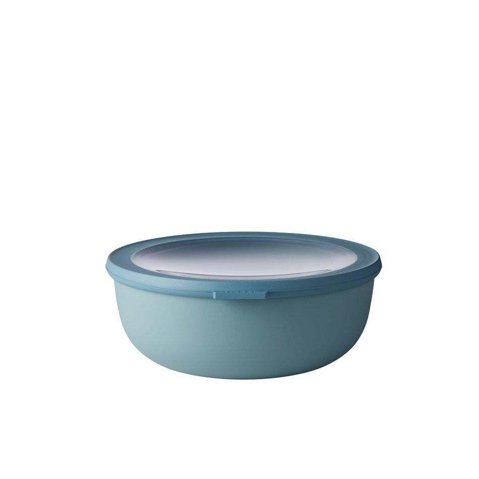 Rosti Rosti Multi Bowl Cirqula, 2.25L, Green