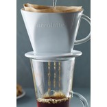 Aerolatte Aerolatte Ceramic Coffee Filter, #2