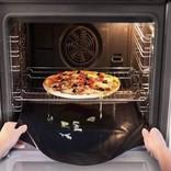 Nostik NoStik Oven Liner