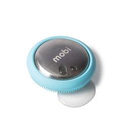 MOBI Odor Steeler Blue