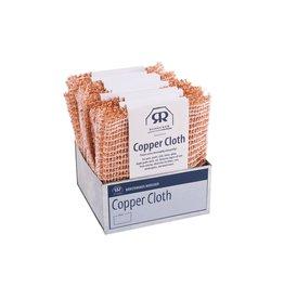 Redeker Redecker Copper Cloth