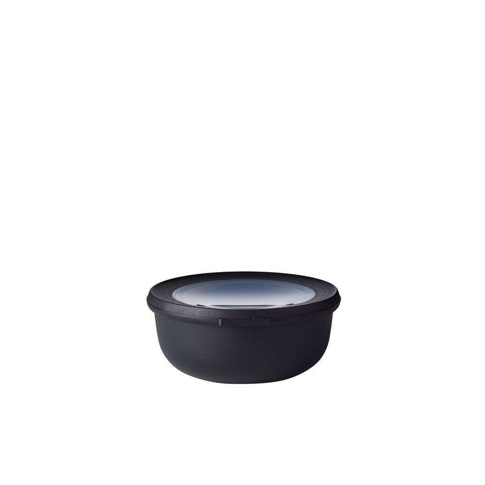 Rosti Rosti Multi-Bowl Cirquila, 750ml, Black