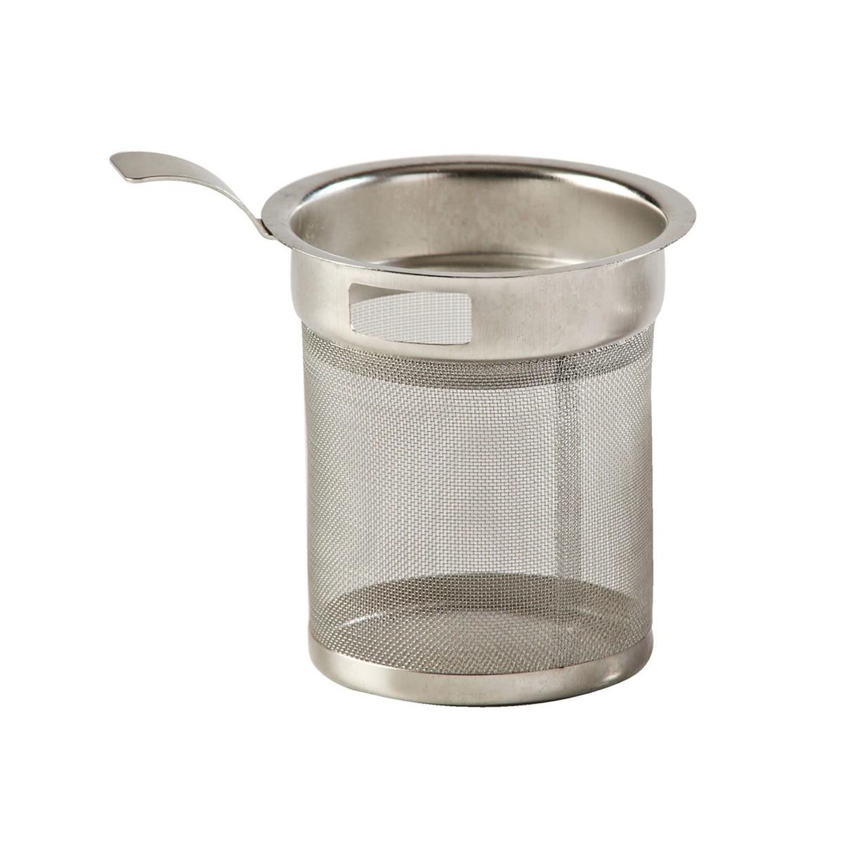 Tea Infuser, 6-Cup