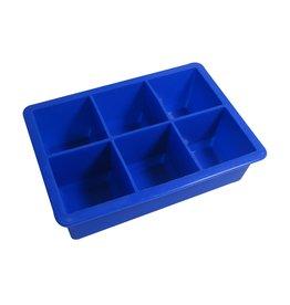 Kitchenbasics Jumbo Ice Cube Tray