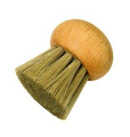 Redecker Redecker Mushroom Brush, Bulk