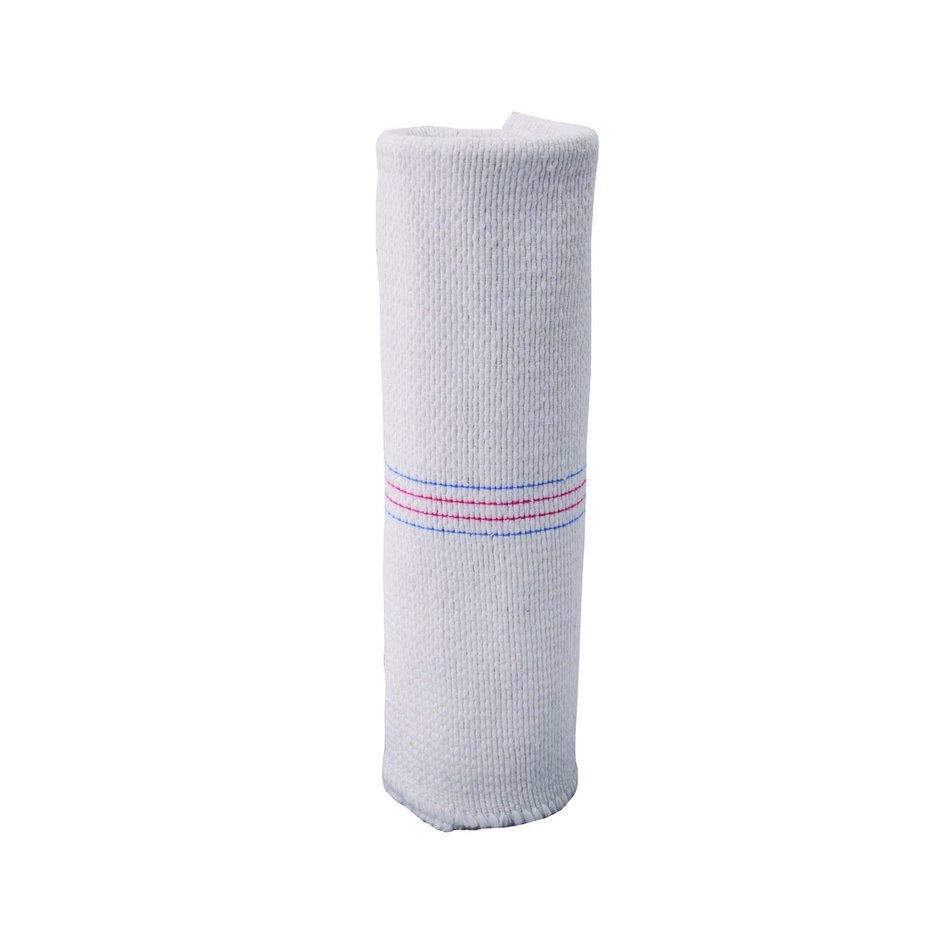 Redecker Redecker Cotton Clean Cloth