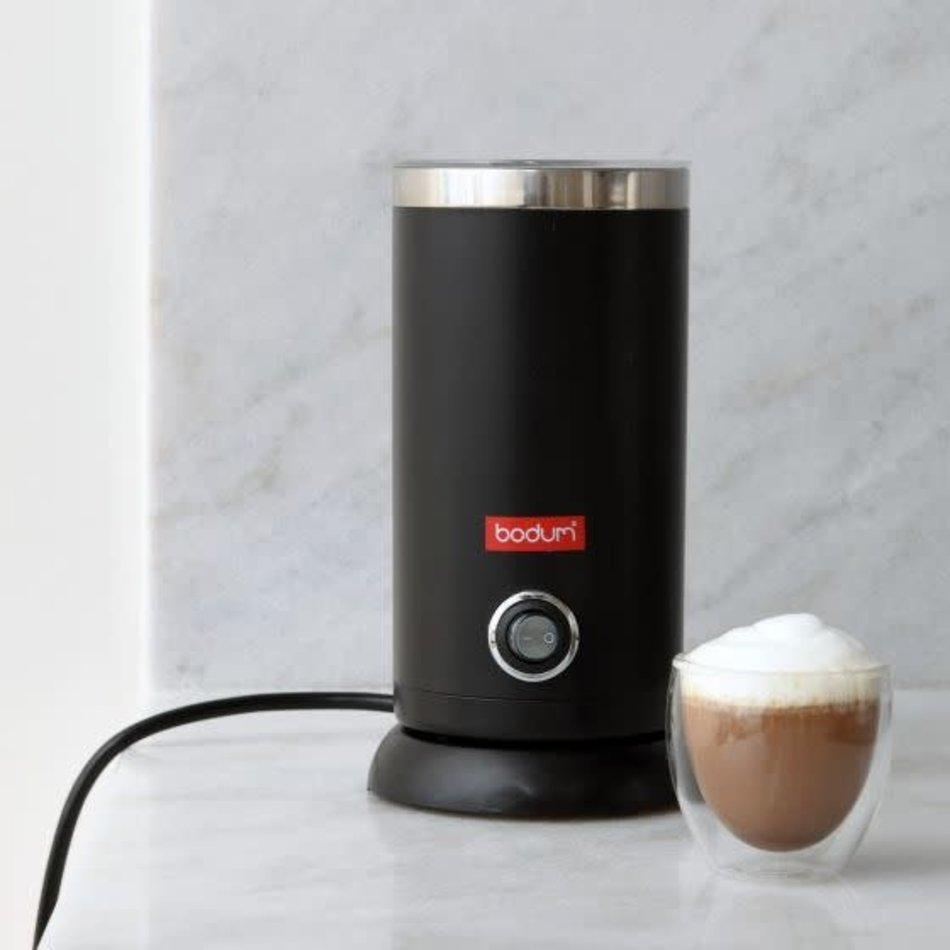 Bodum Bodum Bistro Electric Milk Frother