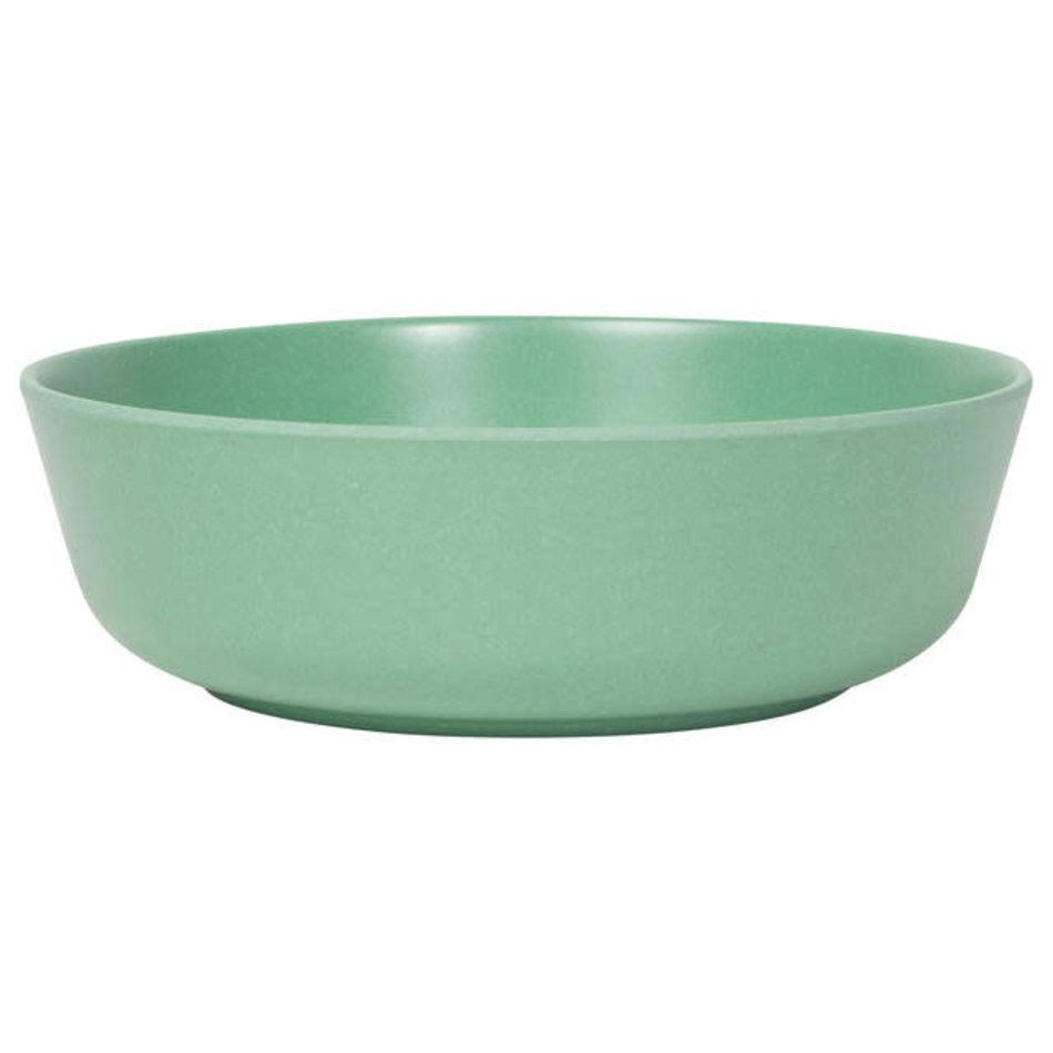 Now Designs Planta Fiesta, Bowls, Set of 4