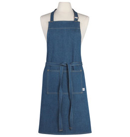 Now Designs Apron, Denim