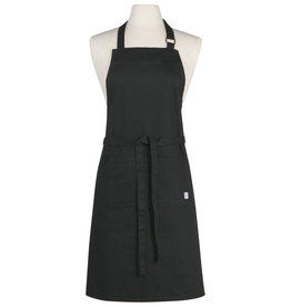 Now Designs Apron, Black