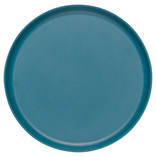 Now Designs Ecologie Fiesta, Side Plate, Set of 4