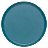 Now Designs Planta Fiesta, Side Plate, Set of 4