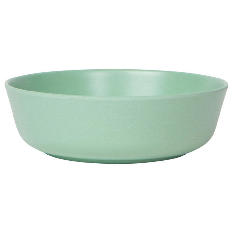 Now Designs Ecologie Tranquil Bowls, Set of 4