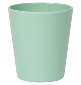 Now Designs Planta Tranquil Cups, Set of 4