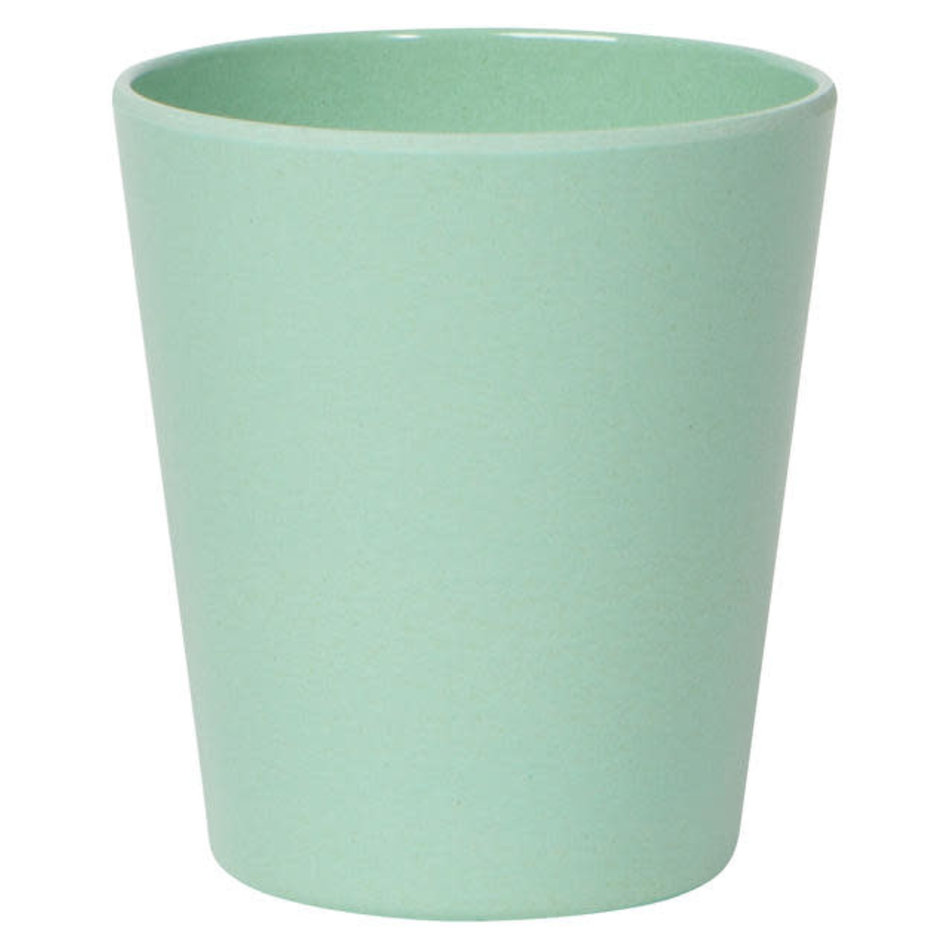 Now Designs Ecologie Tranquil Cups, Set of 4