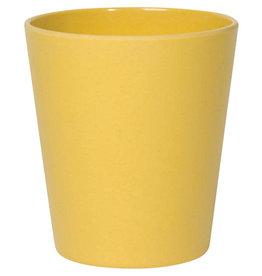 Now Designs Planta Fiesta, Cups, Set of 4