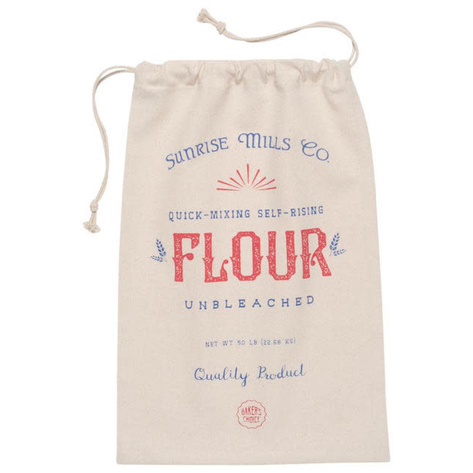 Bread/Dry Goods Bag