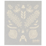 Now Designs Swedish Dishcloth, Laurel
