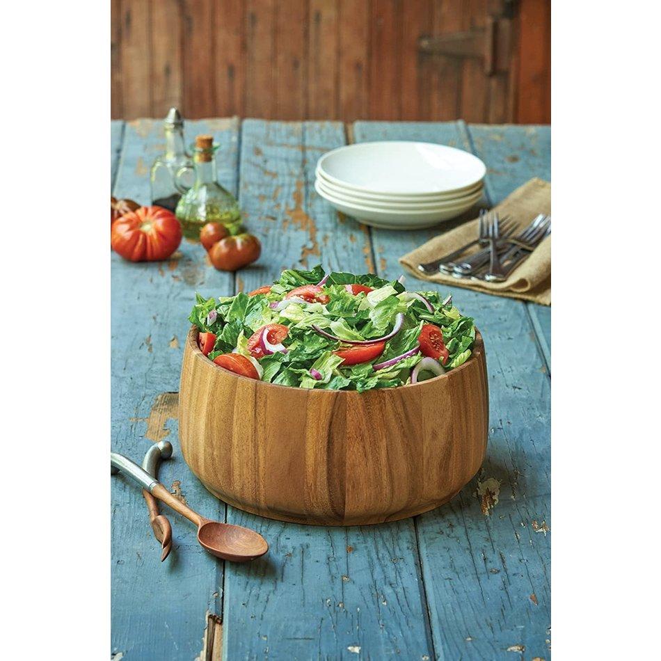 Ironwood Gourmet Ironwood Gourmet Salad Bowl