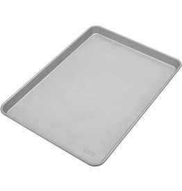 Chicago Metallic Chicago Metallic Jelly Roll Pan, Large, Non-Stick