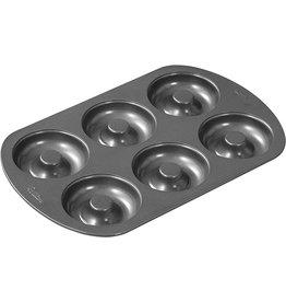 Nordicware Nordicware Donut Pan