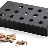 Outset Outset Wood Chip Smoking Box