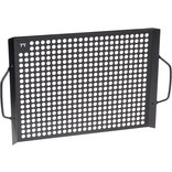 """Outset Outset Grill Grid, 17""""x11"""""""