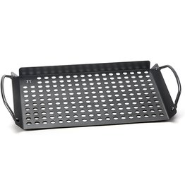 """Outset Outset Grill Grid, 7""""x11"""""""