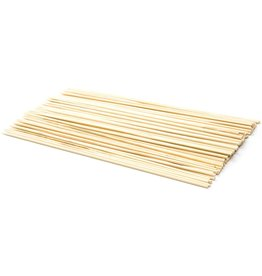 "Skewers, 9"", Pack of 100"