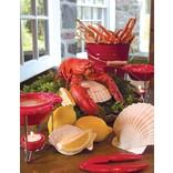 Nantucket Nantucket Seafood, Seafood Doohickeys