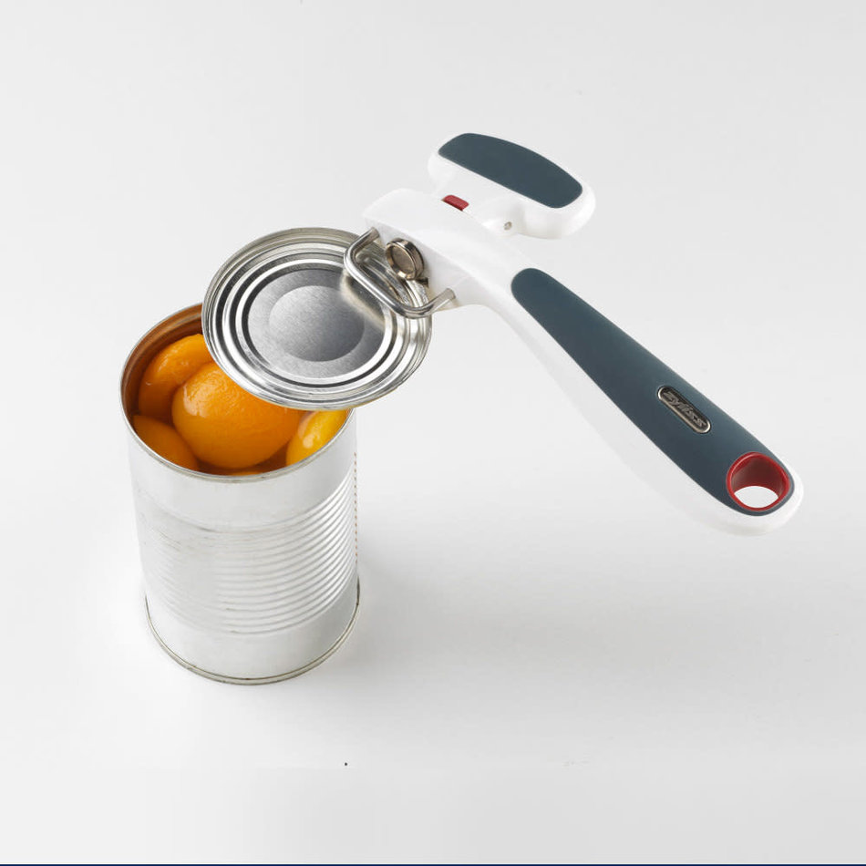 Zyliss Zyliss SafeEdge Can Opener