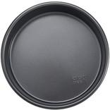 """Chicago Metallic Chicago Metallic Round Cake Pan, Non-Stick, 8"""""""