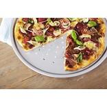 Chicago Metallic Chicago Metallic Pizza Pan