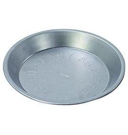 Chicago Metallic Chicago Metallic Easy As Pie Pan