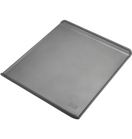 Chicago Metallic Chicago Metallic Commercial II Large Cookie Sheet, Non-Stick