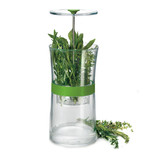 Cuisipro Cuisipro Herb Keeper