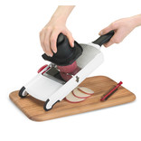 Cuisipro Cuisipro Handheld Mandoline