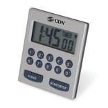 CDN CDN Direct Entry Timer