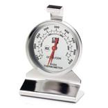 CDN CDN ProAccurate Oven Thermometer