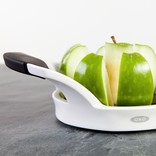 OXO Good Grips OXO Good Grips Apple Divider