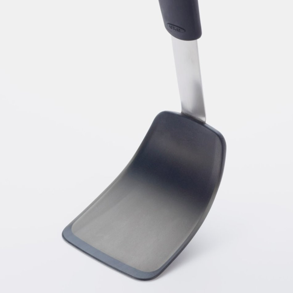 OXO Good Grips OXO Good Grips Silicone Flexible Turner