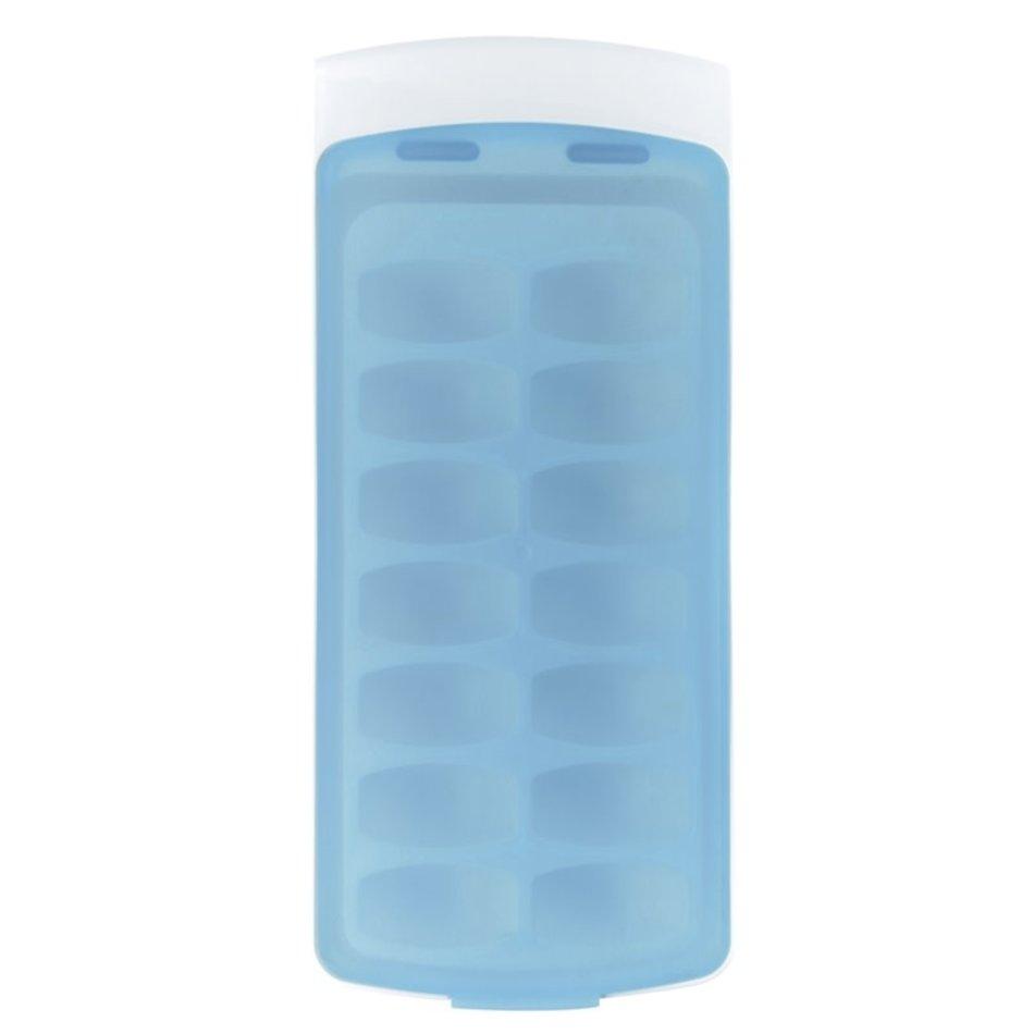 OXO Good Grips OXO No Spill Ice Cube Tray