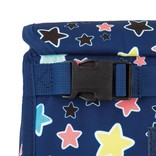 PACKIT Packit Freezable Lunch Bag, Bright Stars