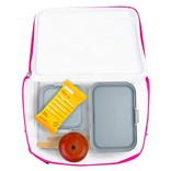 PACKIT Packit Freezable Lunch Box, Rainbow Sky