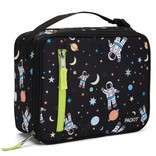 PACKIT Packit Freezable Lunch Box, Spaceman