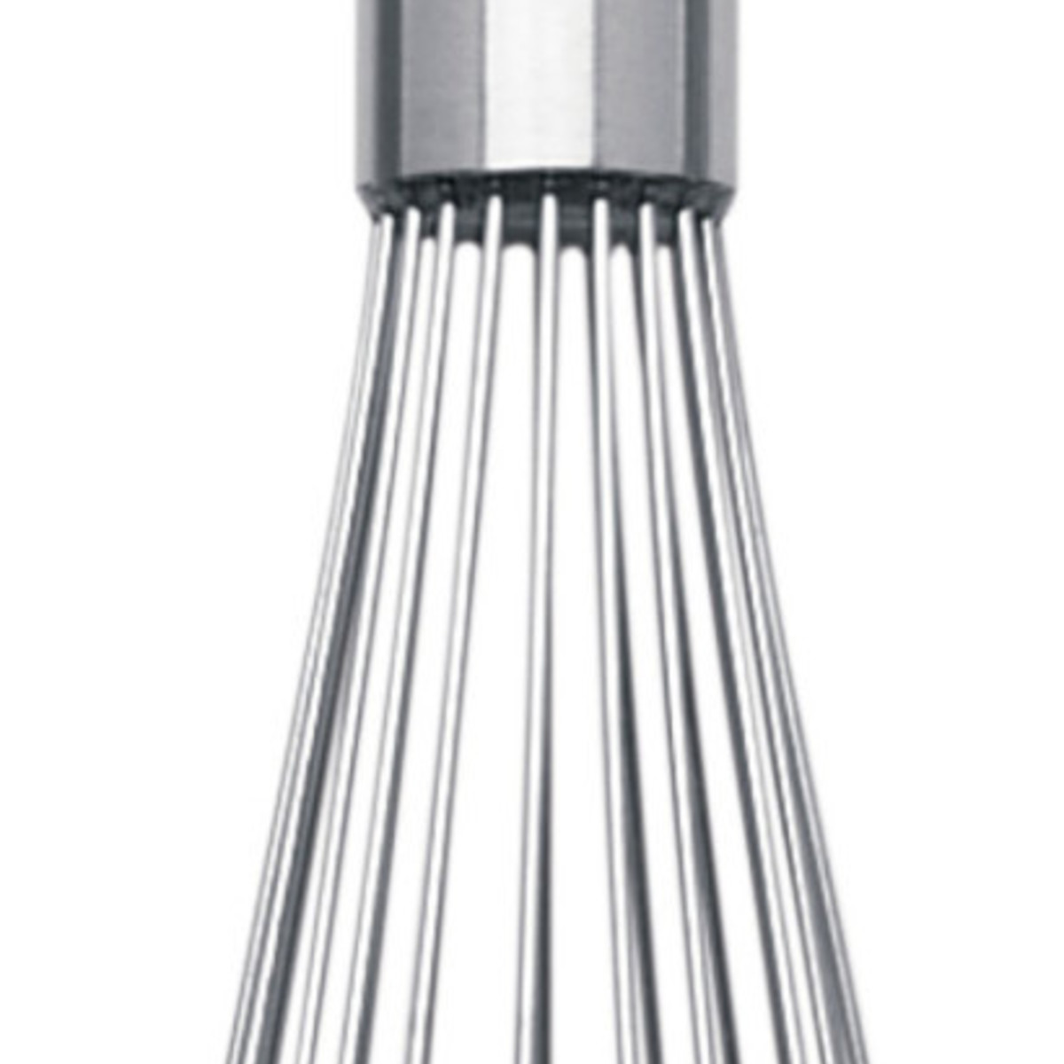 """Cuisipro Cuisipro Stainless Steel Whisk, 8"""""""