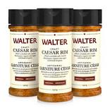 Walter Walter Caesar's Rims 140gr